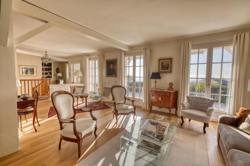 Nord Lyon, Pommiers, Maison plain pied, 250 m² hab, 5 chambr