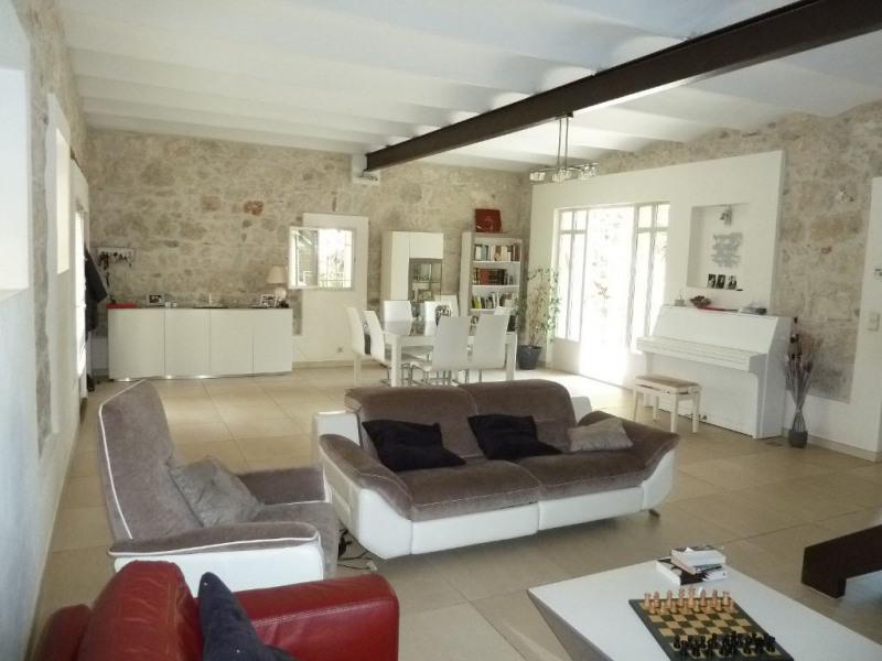 Vente de prestige maison / villa Nice 850000€ - Photo 3