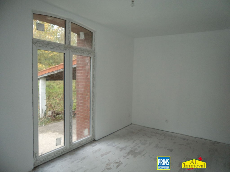 Vente maison / villa Therouanne 220000€ - Photo 9