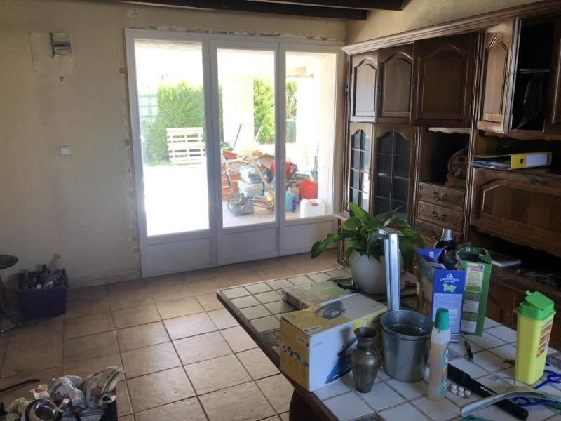 Sale house / villa Nevers 82000€ - Picture 6