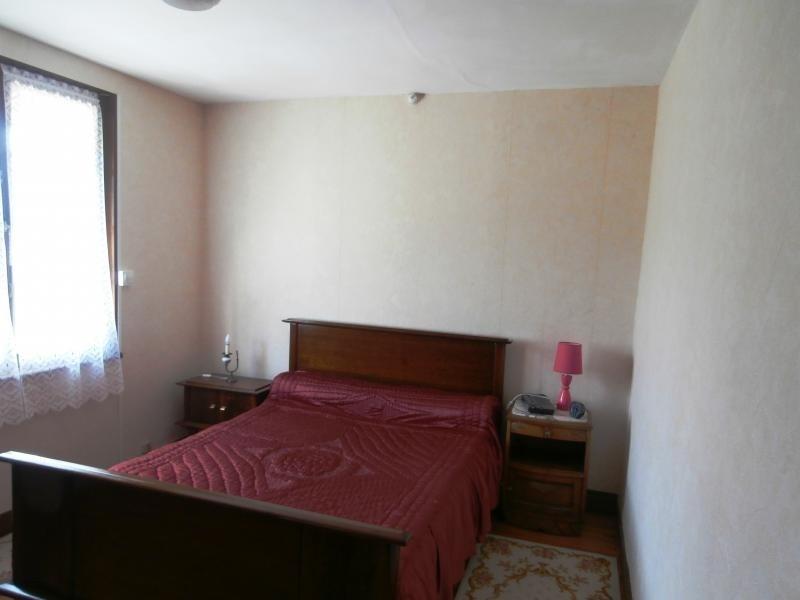 Vente maison / villa Labastide rouairoux 82000€ - Photo 4