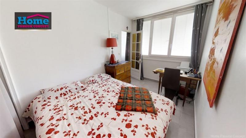 Sale apartment Rueil malmaison 310000€ - Picture 6