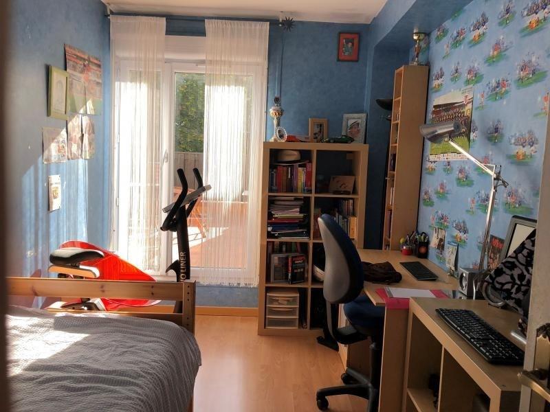 Venta  apartamento Cergy 207000€ - Fotografía 5