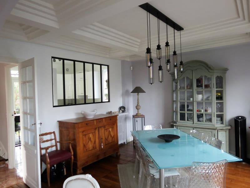 Vente maison / villa Soisy sous montmorency 795000€ - Photo 4