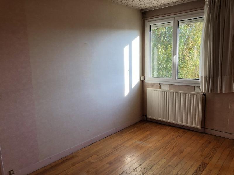 Sale house / villa Mery sur oise 282000€ - Picture 4