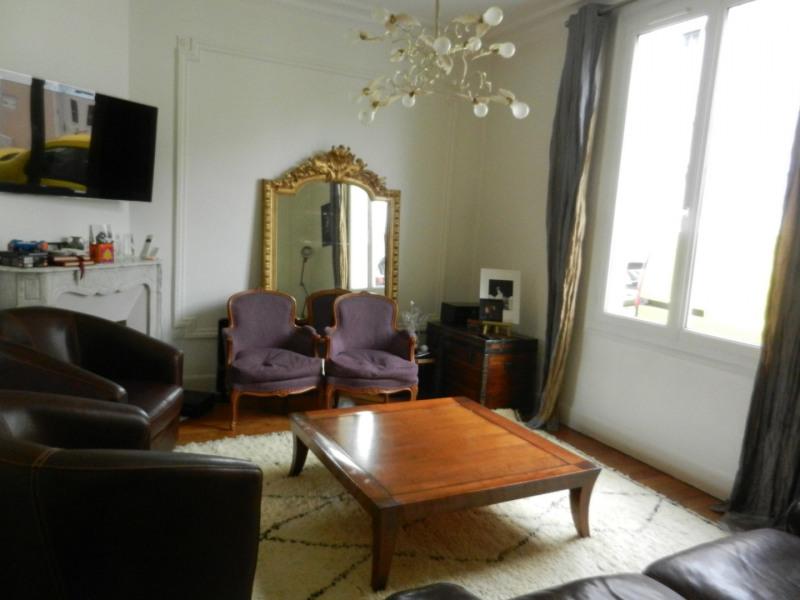 Vente maison / villa Le mans 365750€ - Photo 2