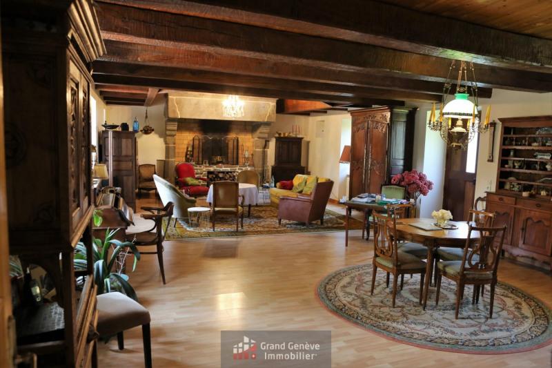 Sale house / villa Plerguer 398240€ - Picture 5