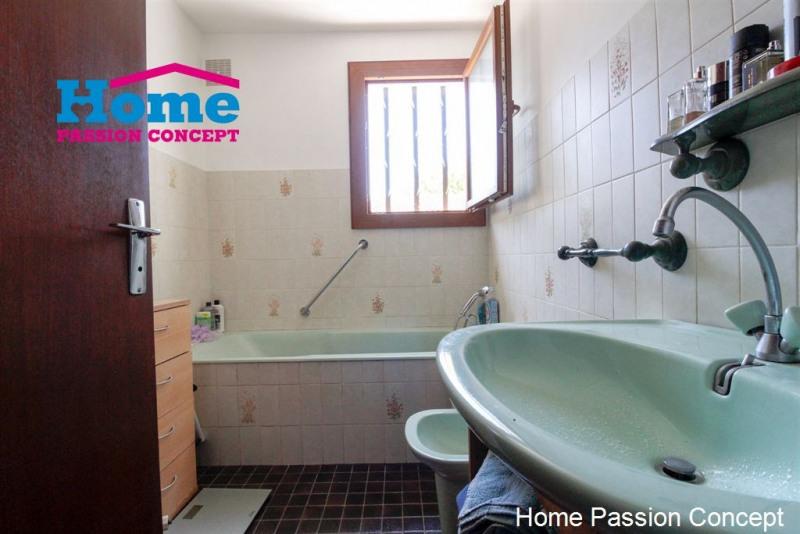 Vente maison / villa Urt 303000€ - Photo 7
