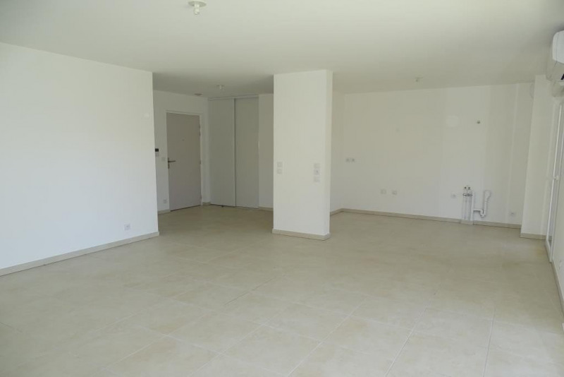 Sale apartment Ste maxime 565 000€ - Picture 5