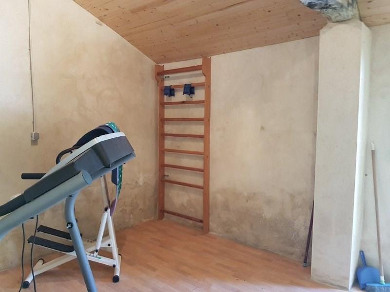 Sale house / villa Bran 270000€ - Picture 19