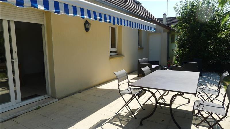 Vendita casa Chateauneuf sur loire 259000€ - Fotografia 8