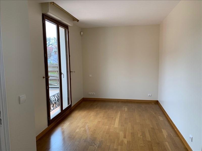 Sale house / villa Rueil malmaison 770000€ - Picture 7