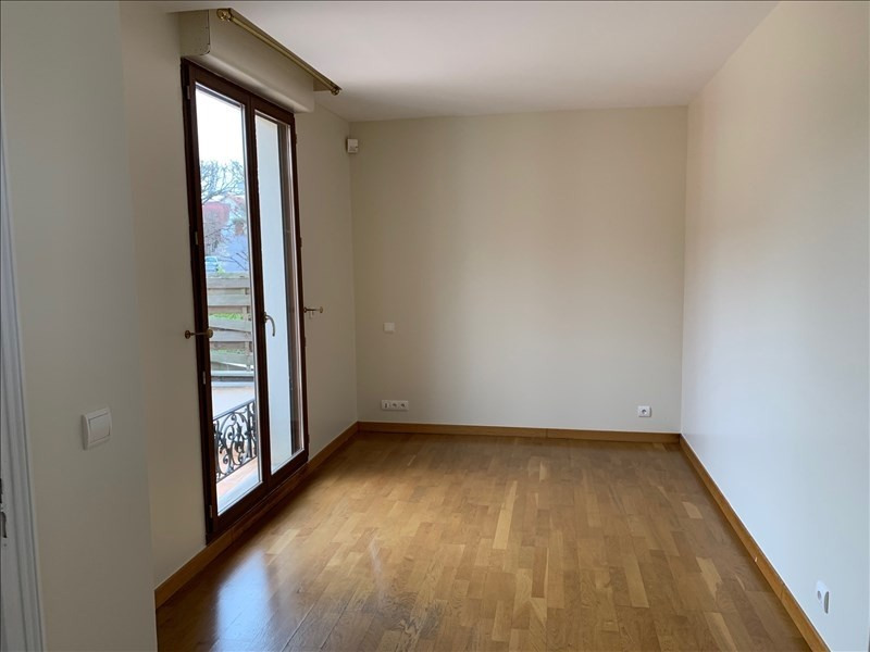 Vente maison / villa Rueil malmaison 795000€ - Photo 7