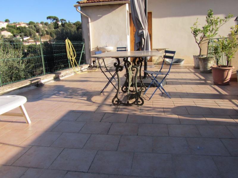 Vente de prestige maison / villa Nice 630000€ - Photo 6