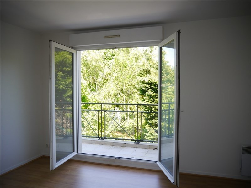 Location appartement Marly le roi 737€ CC - Photo 2