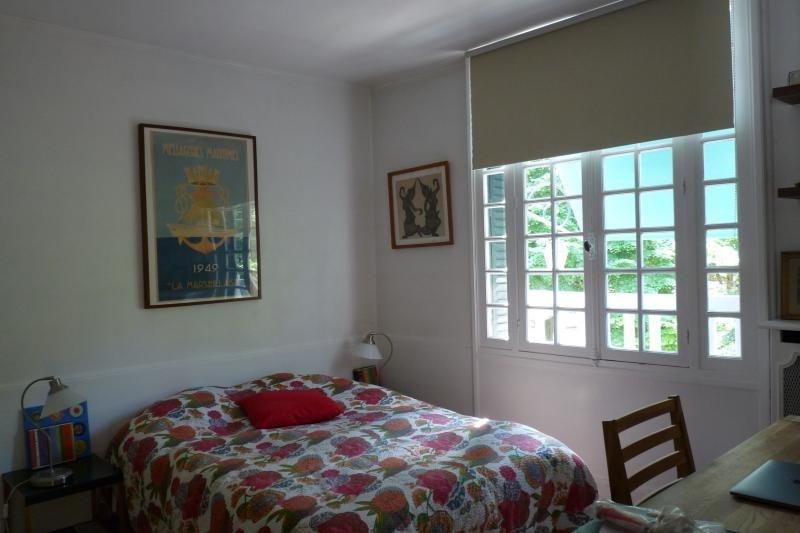 Vente maison / villa Villennes sur seine 795000€ - Photo 8