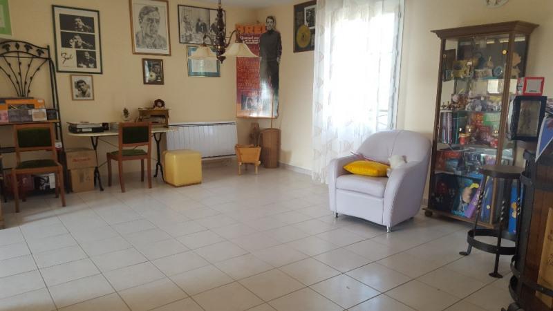 Sale house / villa Saint martin le noeud 279000€ - Picture 4