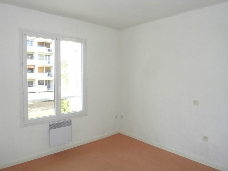 Location appartement Cognac 521€ CC - Photo 5