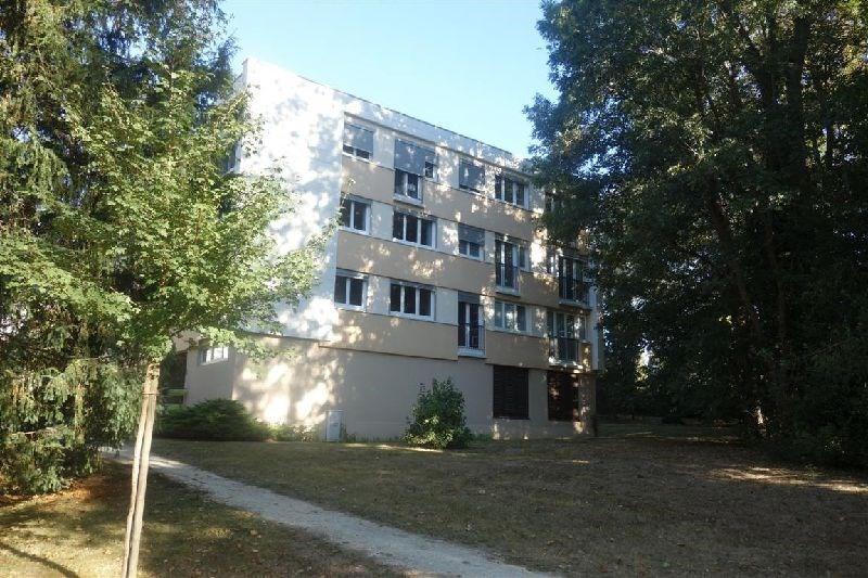 Sale apartment Villiers sur orge 172000€ - Picture 1