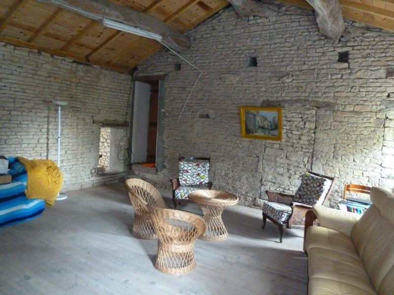 Vente maison / villa Niort 249600€ - Photo 10