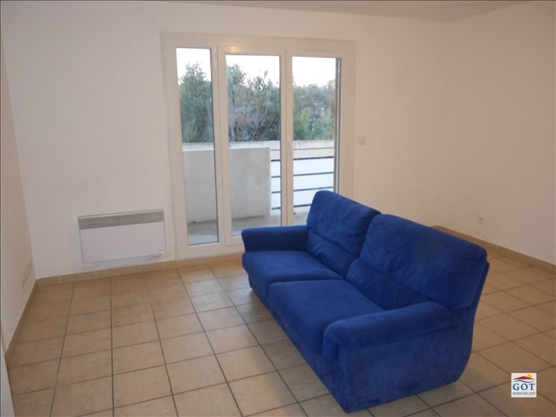 Alquiler  apartamento Pia 500€ CC - Fotografía 1