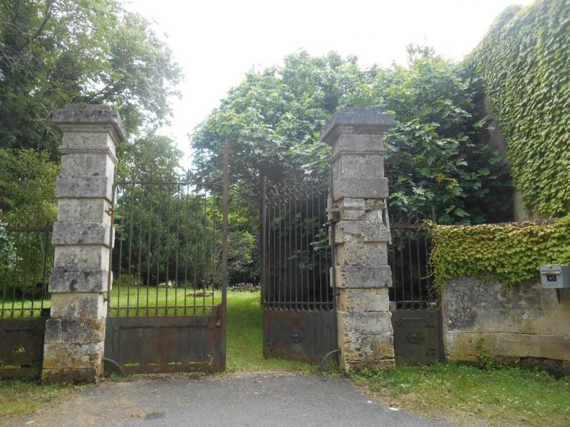 Vente maison / villa Beautiran 360000€ - Photo 3