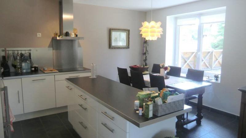Verkoop  huis Le mas de tence 160000€ - Foto 3