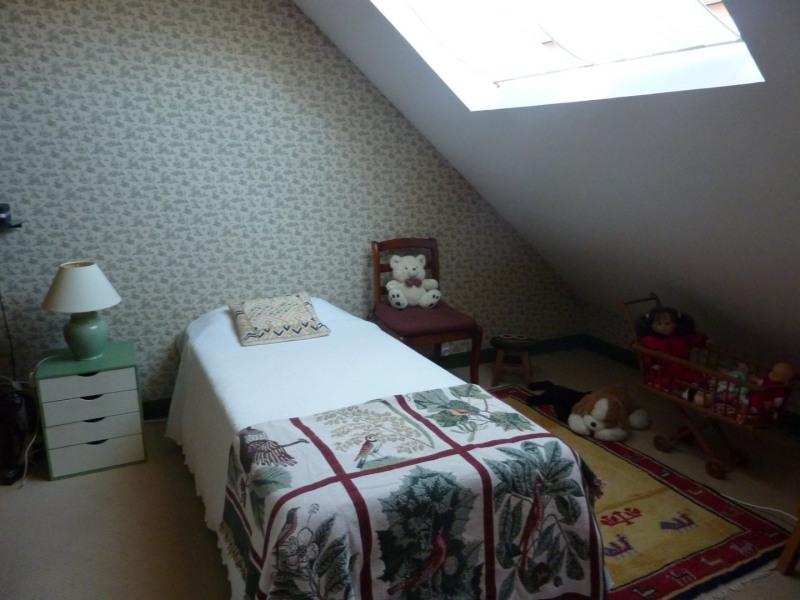 Vente maison / villa Bures sur yvette 620000€ - Photo 13