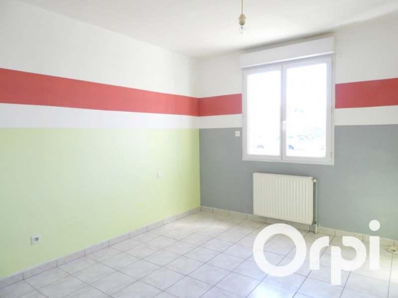 Sale house / villa Saint palais sur mer 376 200€ - Picture 6