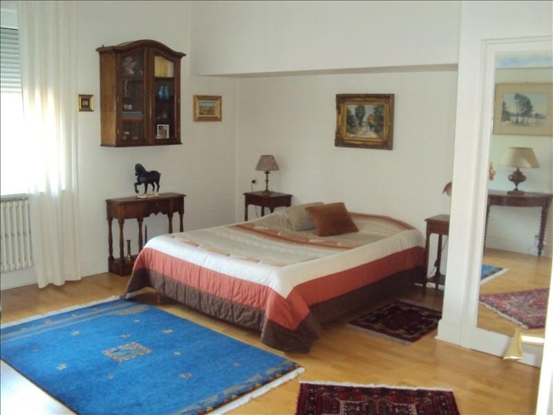 Sale house / villa Mulhouse 478000€ - Picture 7