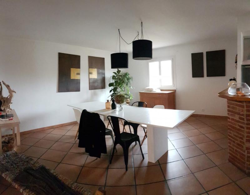 Vente maison / villa Toulouse 460000€ - Photo 7