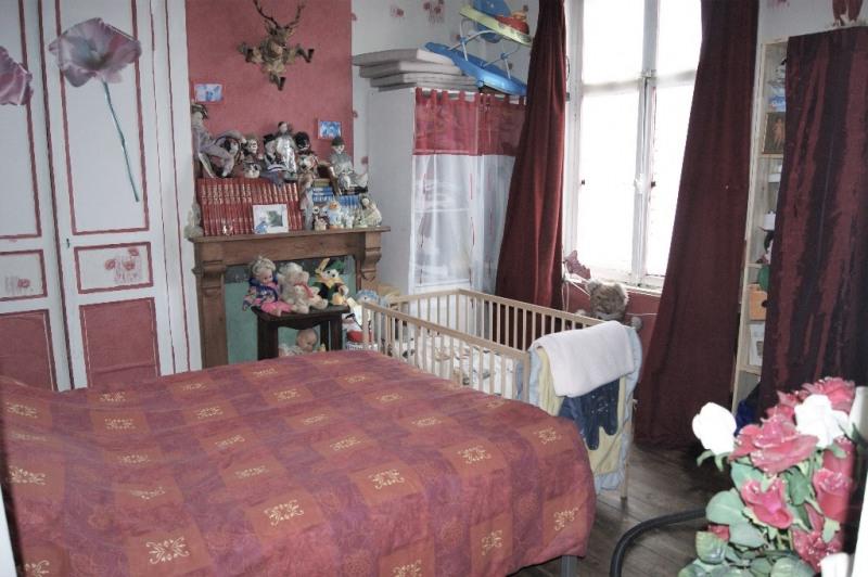 Sale house / villa Saint omer 159000€ - Picture 5