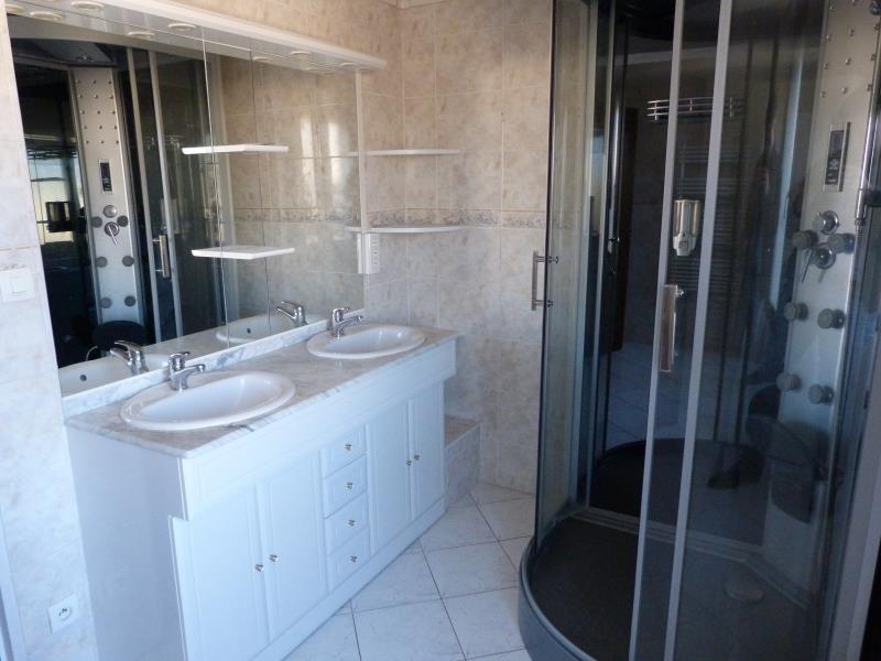 Sale house / villa Chateau-renard 159000€ - Picture 6