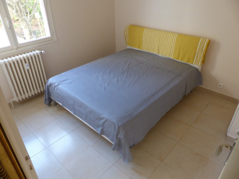 Sale apartment Cannes 296 800€ - Picture 6