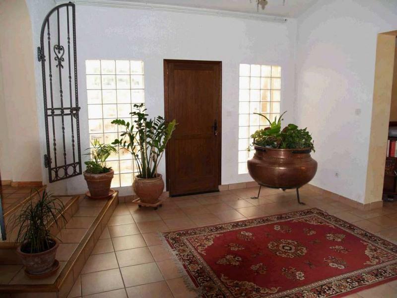 Venta de prestigio  casa Montrabe 627000€ - Fotografía 4