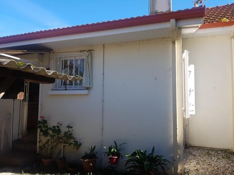 Vente maison / villa Pau 113400€ - Photo 5