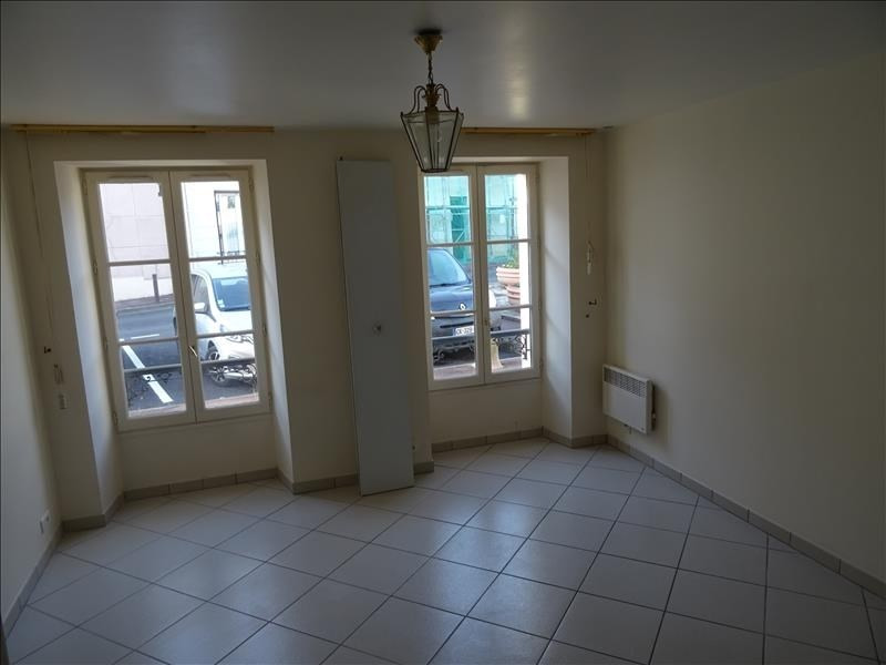 Location appartement Viroflay 620€ CC - Photo 2