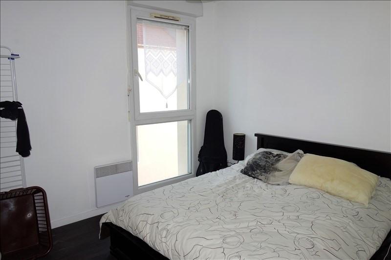 Rental apartment Sucy en brie 810€ CC - Picture 2