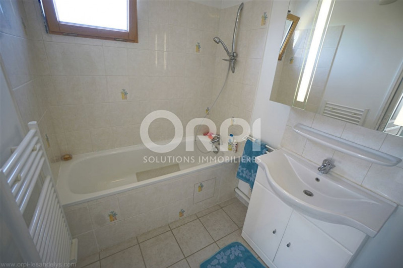 Vente appartement Les andelys 325 000€ - Photo 10