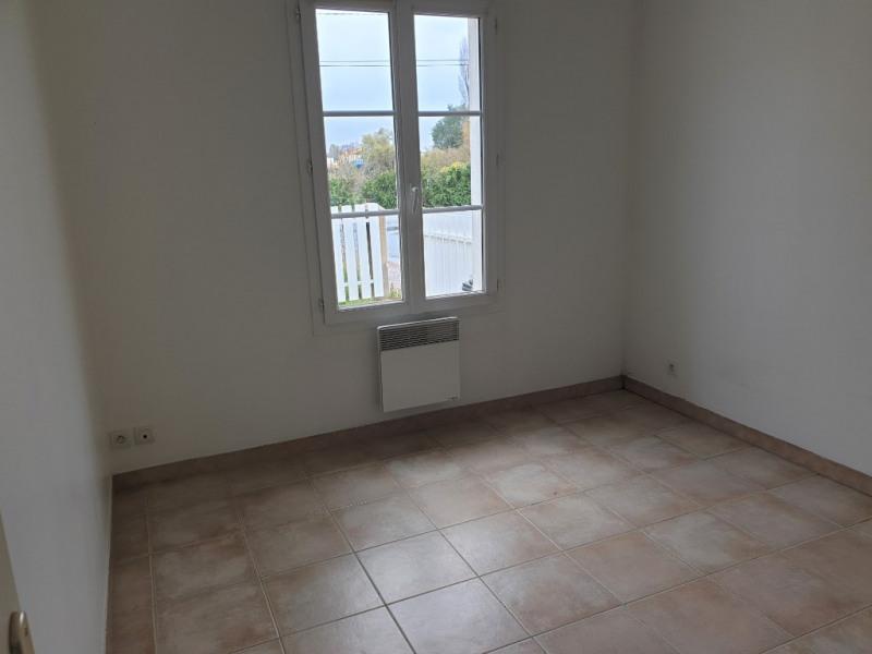 Vente maison / villa Chaillevette 202000€ - Photo 6