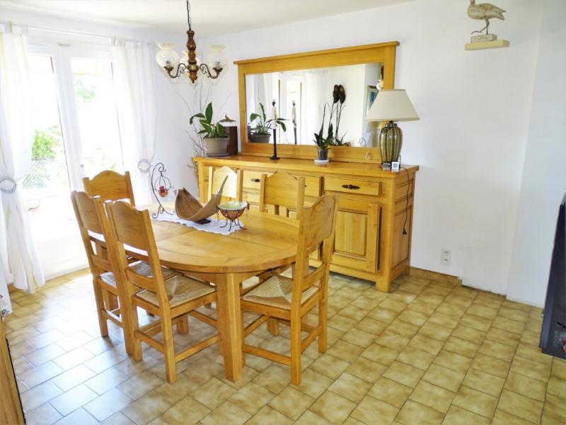 Vente maison / villa Dammarie 179000€ - Photo 3