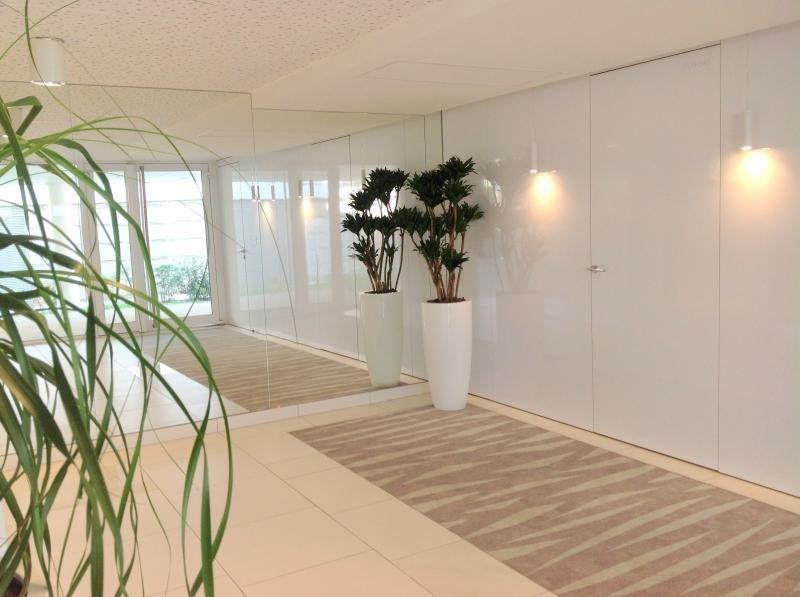Vente de prestige appartement Montpellier 510500€ - Photo 16