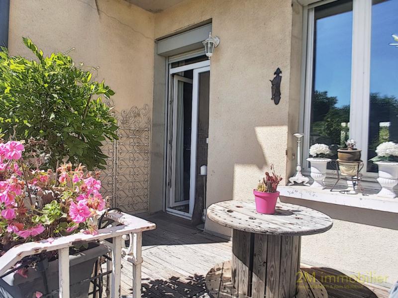 Sale house / villa Melun 269000€ - Picture 10