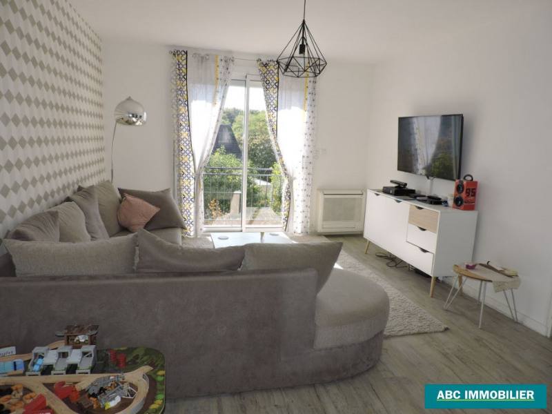 Vente maison / villa Couzeix 196 100€ - Photo 4