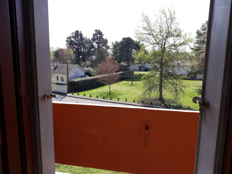Vente appartement Biscarrosse 135 000€ - Photo 1
