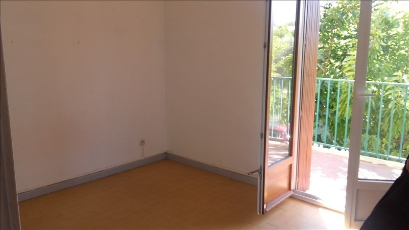 Location appartement Aix en provence 490€ CC - Photo 5