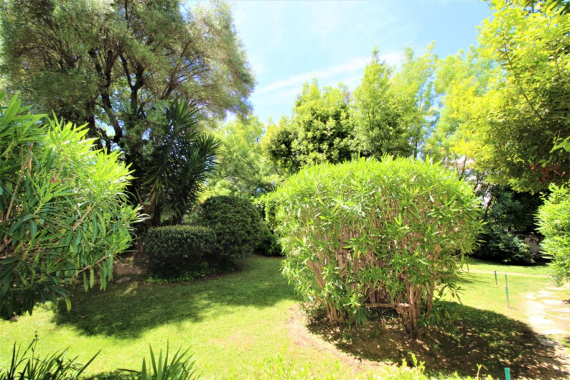 Vente appartement Antibes 96 775€ - Photo 8