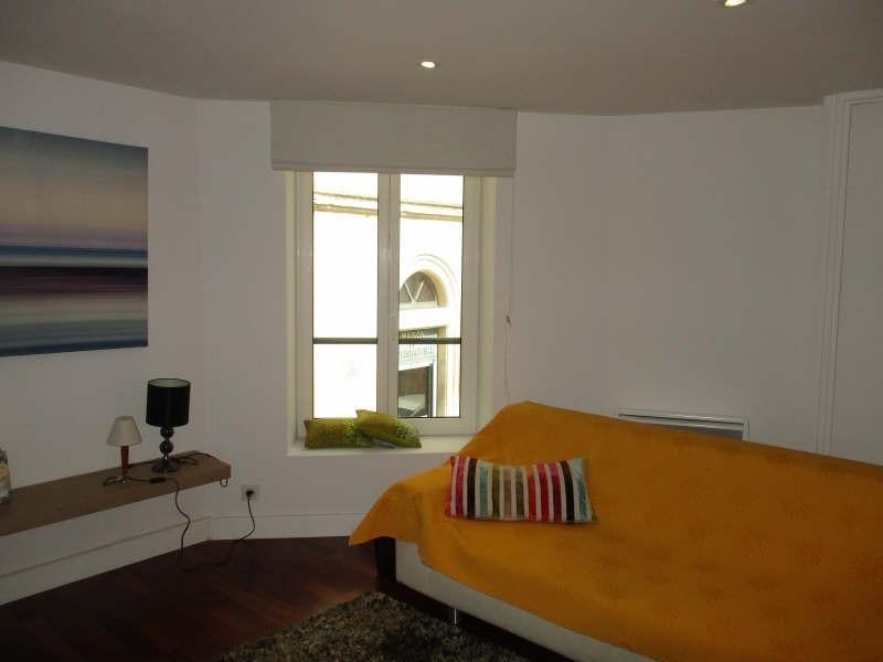 Rental apartment Nimes 645€ CC - Picture 6