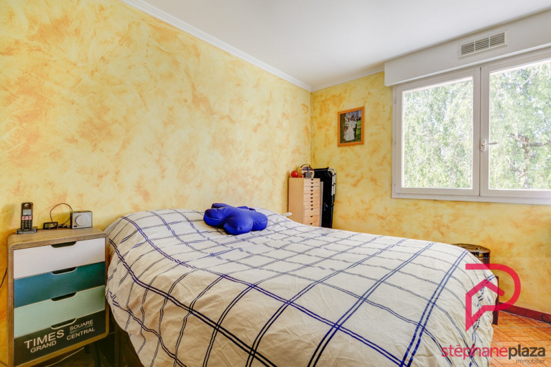 Vente appartement St priest 169000€ - Photo 3