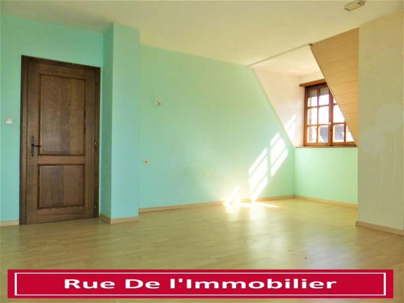 Vente appartement Drusenheim 213 000€ - Photo 2
